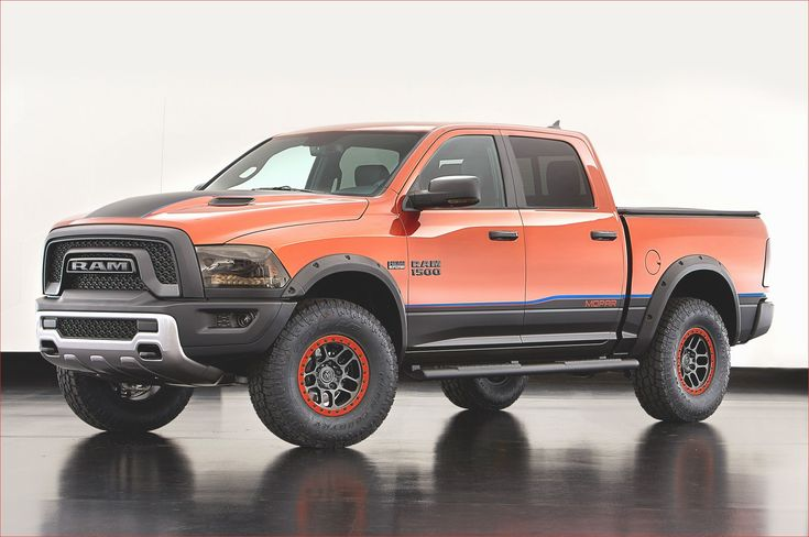 Dodge Ram 1500 Accessories - Lovely Dodge Ram 1500 Accessories, Ram 1500 Rebel X Cranks Up the attitude & Image Gallery