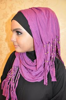 bandana muslim personals Are you looking for your winchester muslim woman soulmate loveawakecom will help you to meet single women you have been dreaming of at our dating site you will find thousands profiles of gorgeous muslim ladies looking for love.