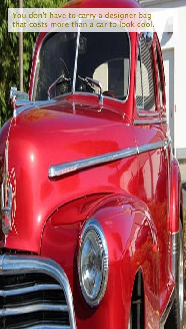 antique cars - vintage cars for sale in california - CLICK