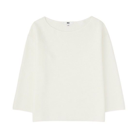 【ユニクロオンラインストア|WOMEN(レディース)】ニット(セーター・カーディガン)の特集ページ。ベーシックで着やすいセーターを全ての人へ。今年は丈の長さ、襟ぐり、シルエット、色まで全てをアップデートしました。ユニクロで探してください。|レディースファッションならユニクロ公式通販サイト