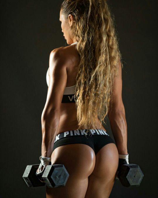 testo extreme anabolic results