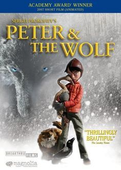 Peter and the Wolf FREE Printables and Unit Studies! | Homeschool Giveaways