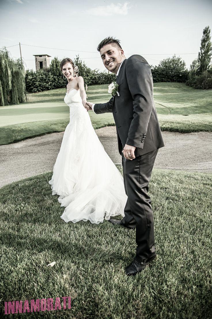 Foto Matrimoniali di Maurizio e Roberta 13 Giugno 2014 Fotografo Morris Moratti Foto studio pop art http://fotopopart.it  #matrimonio #fotografia #fotografo