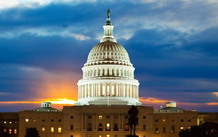 Capitol-Hill-Capitol-Escapes-6