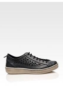 Зимняя коллекция мужской обуви в маттино обувь в митино