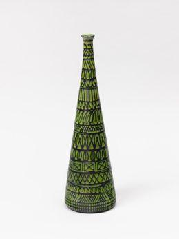 Pol Chambost, 'Bottle Vase n° 2148,' 1960, Thomas Fritsch-ARTRIUM