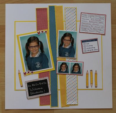 Hello and welcome to the August Stamp of the Month blog Hop, if you arrived here from Doreen's blog you are in the right place. If you arri...