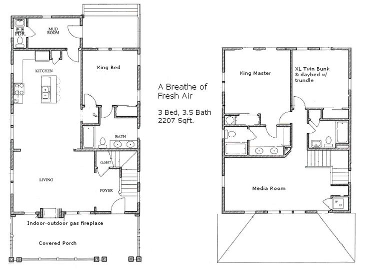 1000 images about empty nesters house plans and ideas on for House plans for empty nesters
