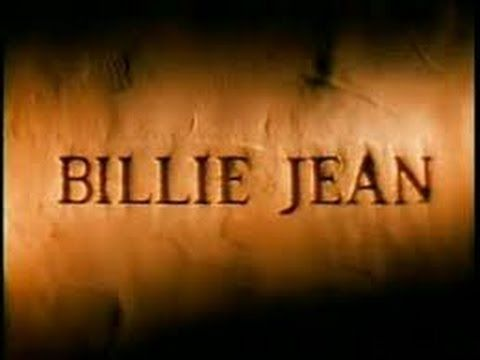 Billie Jean Cover by Chris Cornel (Lyrics on screen)