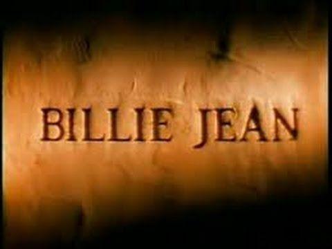 Billie Jean Cover by Chris Cornel (Lyrics on screen)