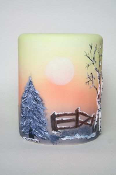 25 best ideas about airbrush cake on pinterest fire for Airbrush for cake decoration