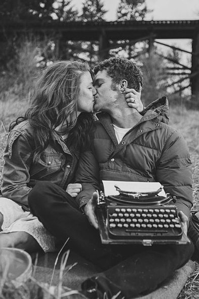 Jeremy Roloff and Audrey Botti Newlywed Pictures | Little People, Big World | TLC