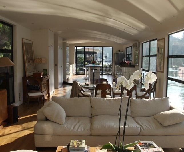 1000 id es sur le th me d cor de p niche sur pinterest p niches lampe corde et rideaux ray s. Black Bedroom Furniture Sets. Home Design Ideas
