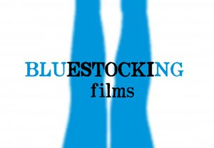 Portland, Maine, in autumn. Next weekend 28 October! This year's second screening in the Bluestocking series, with films from New York, Los Angeles, Maine, and Germany (by way of the London Film School). http://bluestockingfilms.com/