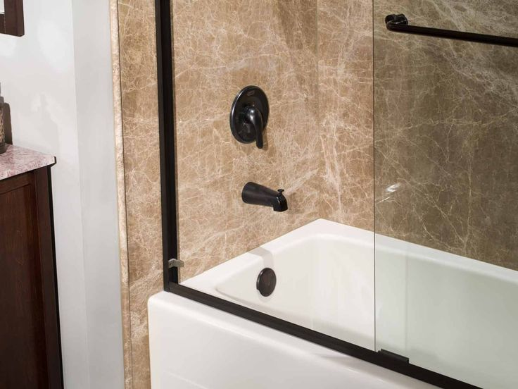 Bathtub Refinishing And Reglazing Phoenix, AZ Certified By NAPCO Honest  6237920017