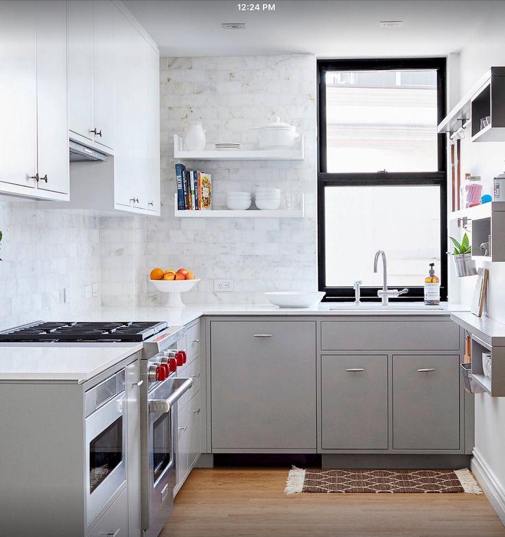 Ignis Küche | 22 Best Modern Kitchen Images On Pinterest Kitchens Modern