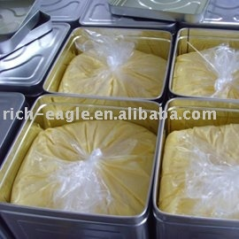 Uses For Ghee | Vegetable Ghee sales products,Singapore Vegetable Ghee sales supplier