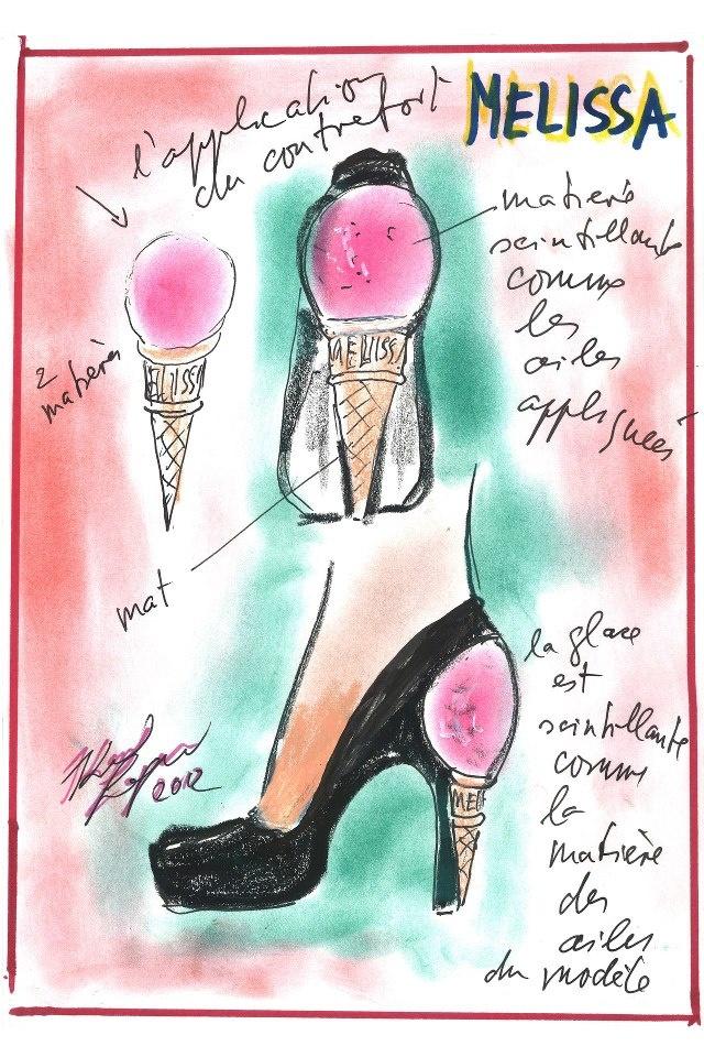 17 Best images about Fashion Sketch & Illustration on ...