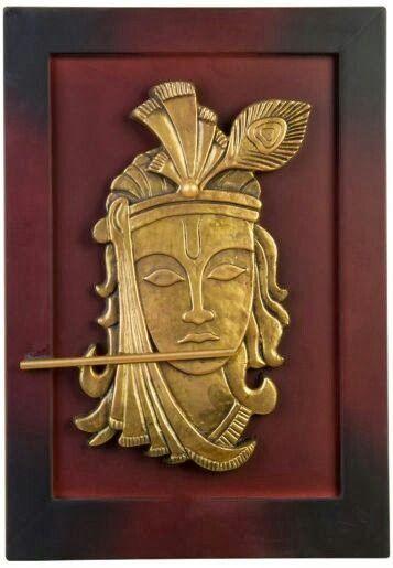 Pin By Vidula Kamat On Ceramic Frame Mural Art Mural