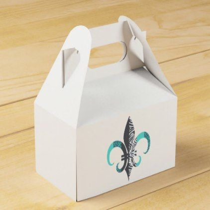 Gift box trendy gifts cool gift ideas customize trendy ideas gift box trendy gifts cool gift ideas customize trendy ideas pinterest negle Choice Image