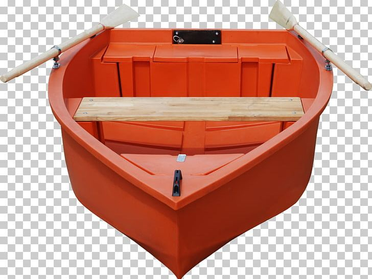 Boat Fishing Vessel Icon Png Angling Boat Boat Fishing Boat Png Box Fishing Boats Fishing Vessel Boat