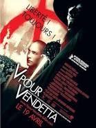 http://www.allocine.fr/film/fichefilm_gen_cfilm=58911.html