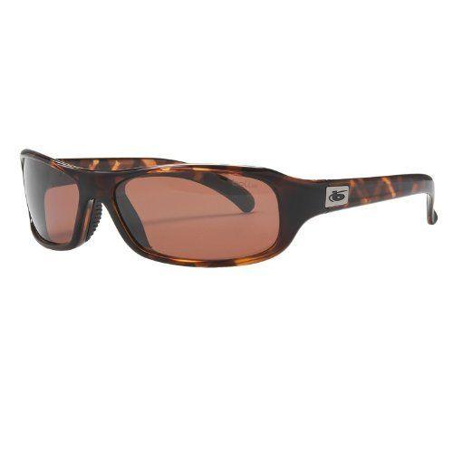 bolle polarized sunglasses 5rvf  Bolle Fang Sunglasses