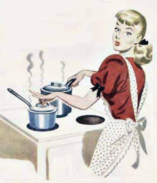 Кулинария как готовить свекольный суп