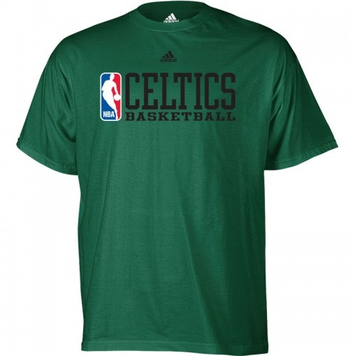Shop the Official Online Shop of your Boston Celtics for the latest apparel  and merchandise. Browse Celtics jerseys, hats, hoodies, tees, and  collectible ...