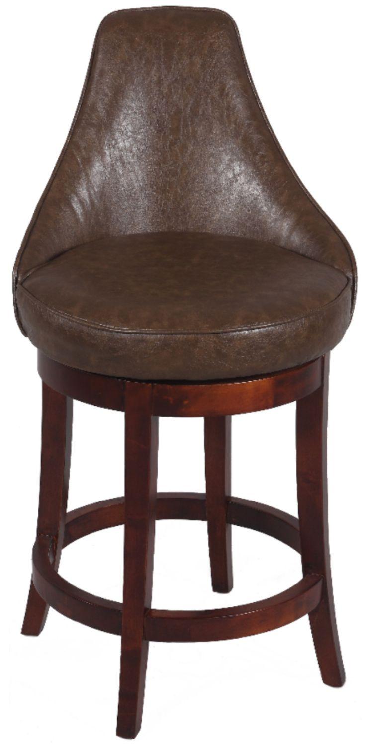 Best Images About Barstools On Pinterest - Unique bar furniture