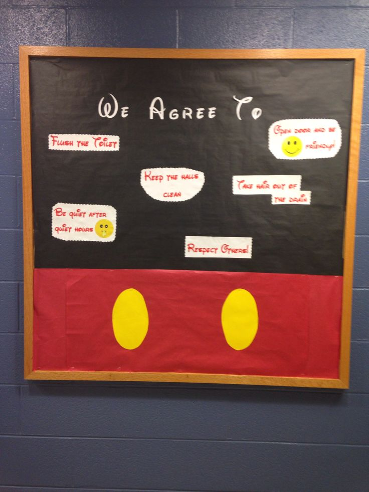 Classroom Potluck Ideas ~ Best disney themed classroom images on pinterest