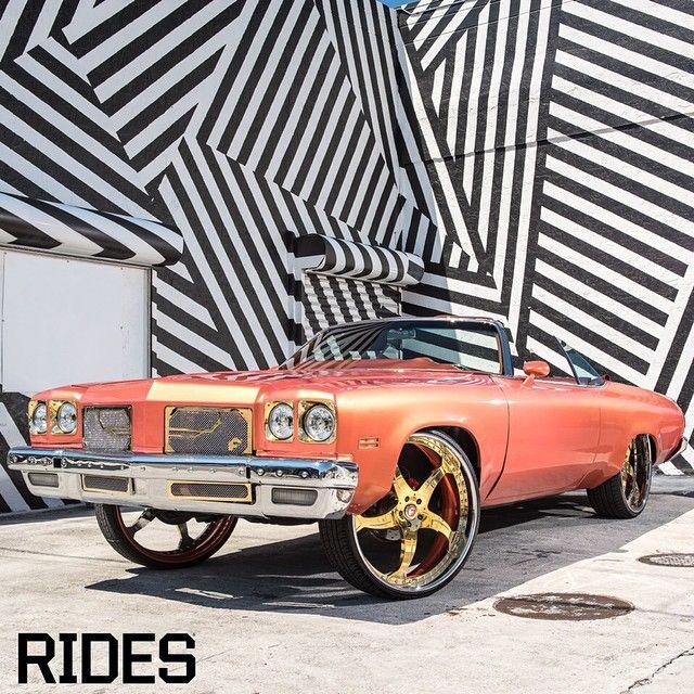 k swiss shoes classic lowrider wagon wheels