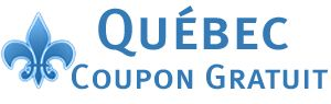 Coupons rabais, échantillons gratuits, Circualires au Québec
