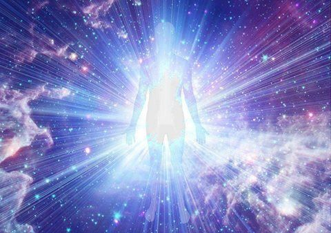 Light Language & Divine Light Codes