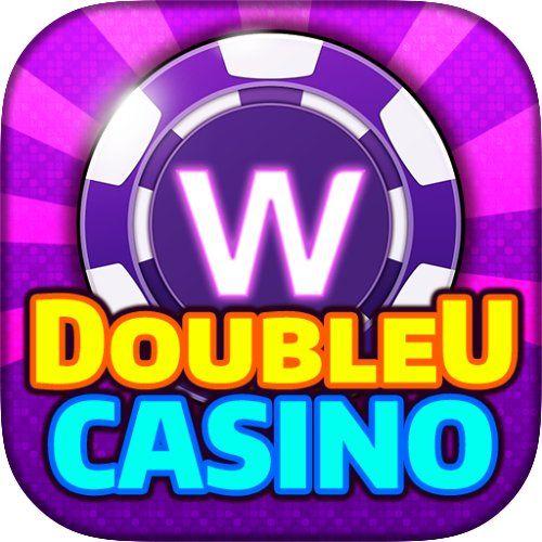 Double u casino freebies