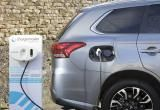 UK to invest 246 million in electric car battery research  News 24 Jul 2017  It is hoped that the new investment under the Faraday Challenge programme will bring state-of-the-art EV batteries to market  Credit to/ Read More : http://ift.tt/2tu7grj This post brought to you by : http://ift.tt/2teiXF5 Dont Keep It Share It !!