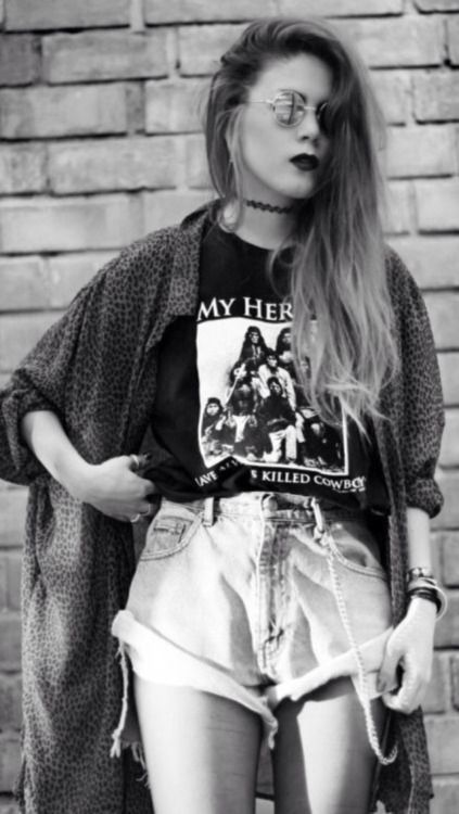 25 best 90s fashion grunge ideas on pinterest