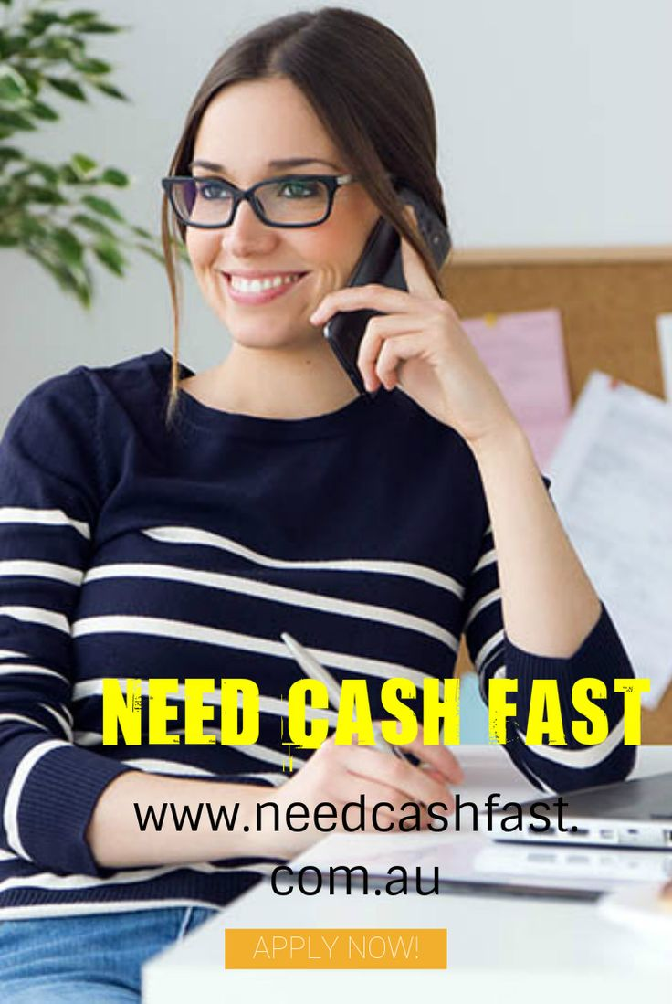 If you need some cash fast, here is Need Cash Fast is the perfect choice for Australian people to solve you financial issues! Easy and simple online Application to apply with us!
