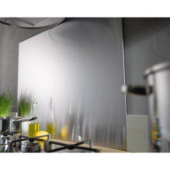 les 25 meilleures idées de la catégorie hotte de cuisine inox sur ... - Hotte Aspirante Decorative 60 Cm