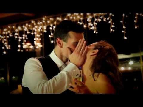 Wedding Cinematography  (R) Fotis Samaridis Photography