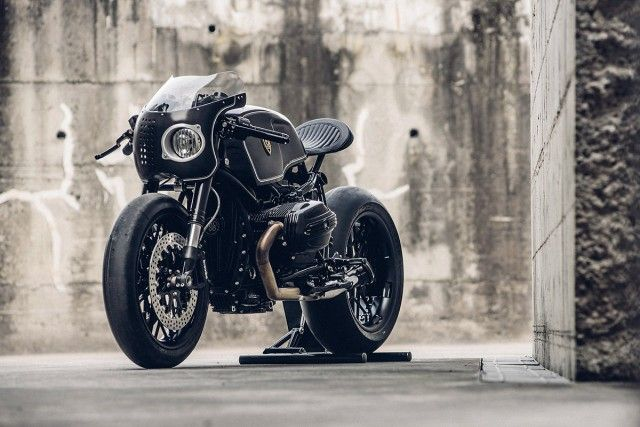 rough-crafts-bmw-r-ninet-1