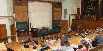 «Глобальное образование»: учиться за границей бесплатно — Учёба.ру
