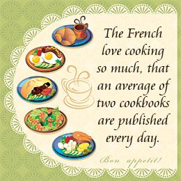 25+ best ideas about Fun facts about france on Pinterest ...