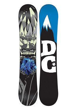 Adepte du #snowboard, trouvez votre nouvelle planche avec Kelkoo