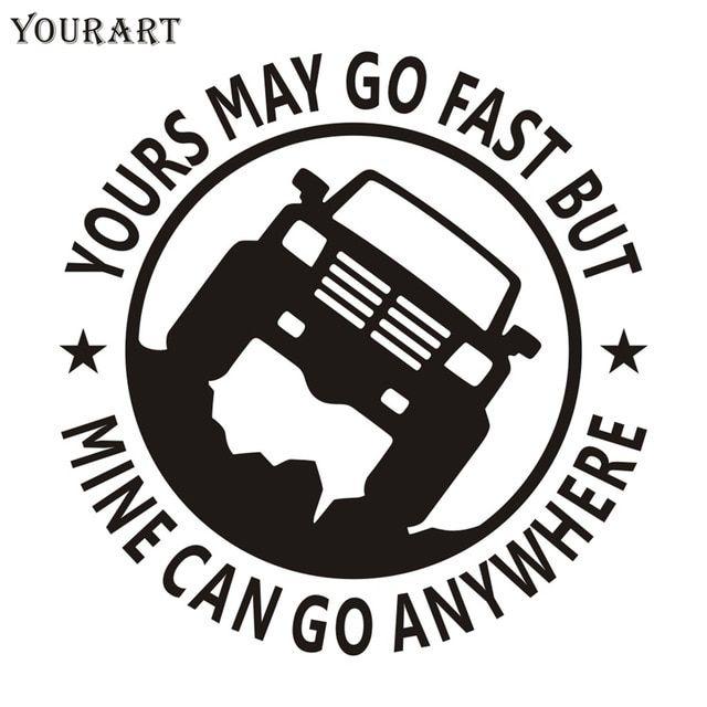 USMC vinyl sticker for skateboard luggage laptop tumblers car t