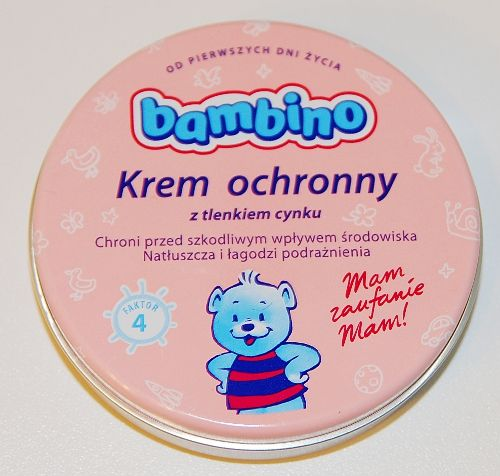 bambino-krem