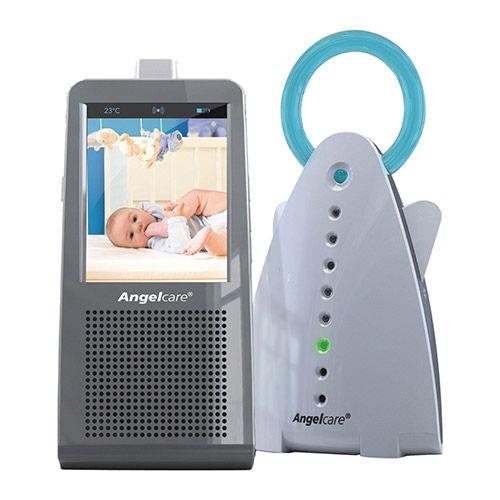 17 best images about angelcare baby monitors on pinterest models infants and older models. Black Bedroom Furniture Sets. Home Design Ideas