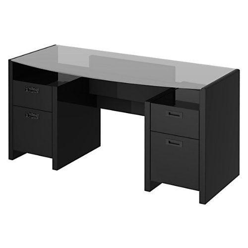 37 Best Furniture Home Office Desks Images On Pinterest