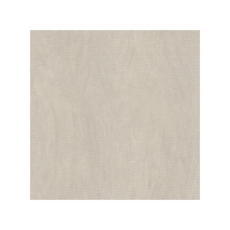 8 in. x 10 in. Gianna Grey Texture Wallpaper Sample, Neutral