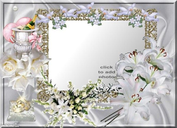 Picture Frames For Weddings. 148 best imikimi mix images on ...
